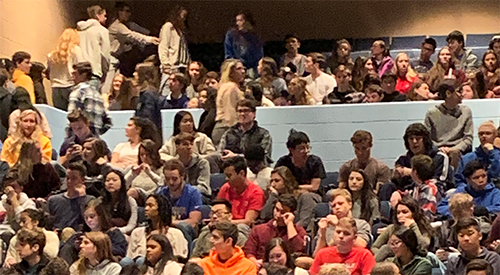 12th-grade-students-in-russell-theatre