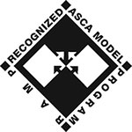 american-school-counselors-association-ramp-award-logo