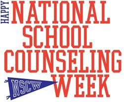 national-school-counseling-wk