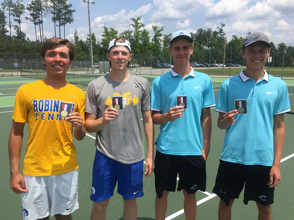 boys-doubles-tennis-champs-and-runner-ups